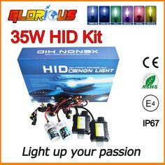 $18.99 (Buy here: https://alitems.com/g/1e8d114494ebda23ff8b16525dc3e8/?i=5&ulp=https%3A%2F%2Fwww.aliexpress.com%2Fitem%2F35W-12V-HID-Xenon-Slim-Single-Conversion-Headlight-Kit-H1-H3-H7-H4-1-H8-9005%2F32447218768.html ) Promotion DC 12V 35W AUTO HID XENON KIT BULB Xenon H27 Car Lamp Headlight Fog Light 35W 880 881 889 H27 5000K 4300K 6000K 12000K for just $18.99