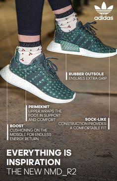 88c2edbace7b 230 Best Ewe A SneakerHead  images in 2019
