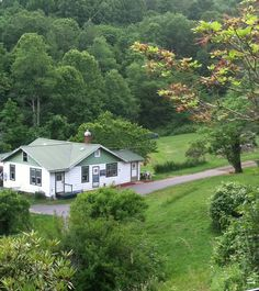 Cottage vacation rental in Newland, NC, USA from VRBO.com! #vacation #rental…