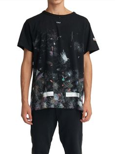 b849fb3ec1 8 Best Clout Shirts images   Men wear, Menswear, Daily style