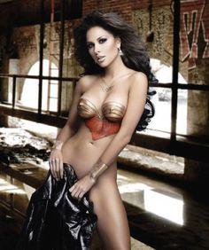 Mallika sherawat nude photos nangi pussy boobs abuse