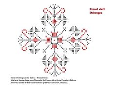 Blackwork, Design Elements, Projects To Try, Cross Stitch, Traditional, Embroidery, Sewing, Tattoos, Snowflakes