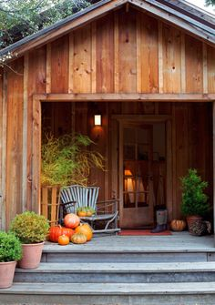 autumn decor image by thayer allyson gowdy photography