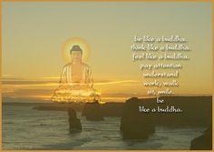 #spiritualhealingstones #adiranjadebracelets #bestbraceletsformen #adrianjade