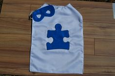 Light it up Blue - Autism Awareness by Laura Marquez on Etsy https://www.etsy.com/treasury/MTgwNTk2NjZ8MjcyNzM2NDAxMA/light-it-up-blue-autism-awareness