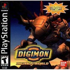 Bloody roar 2 game free download full version for pc highly digimon world fandeluxe Gallery
