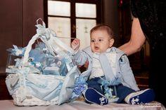 Doğum fotoğrafçılığı. Profesyonel hizmetler  www.dugundogum.com www.facebook.com/dugundogum #baby #babies #hamile #follow #hamileyim #love #hamilemoda #kid #birth #photographer #photo #dugundogum