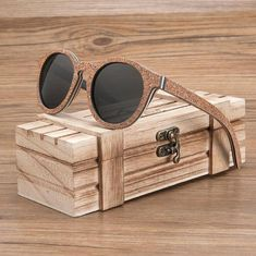 RISKY BUSINESS SIN Sunglasses NEW 2020 Styles Hand Made Polarised Timber Look