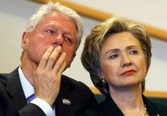 """Hillary in 2016? Let's not forget the 47+ """"friends""""/associates (those who knew too much) who mysteriously disappeared/were found dead during Clinton's presidency...James McDougal, Vince Foster, Mary Mahoney, Ron Brown, Paul Tulley, C. Victor Raiser, II, Ed Willey, Jerry Parks, James Bunch, James Wilson, Bill Shelton, Kathy Ferguson, Florence Martin, Suzanne Coleman, Gandy Baugh, Paula Grober, Paul Wilcher, Danny Casolaro, Barbara Wise, Charle..(see newsfollowup.com or Alamo-girl.com)"""