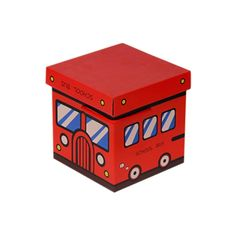 wholesale christmas gift boxnice paper boxtop grade decorative christmas gift boxes - Christmas Gift Boxes Wholesale