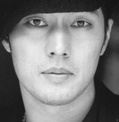 So Ji Sub magazine Asian Actors, Korean Actors, Asian Celebrities, Kdrama, Akanishi Jin, Celebrity Smiles, Song Seung Heon, So Ji Sub, Actor Model