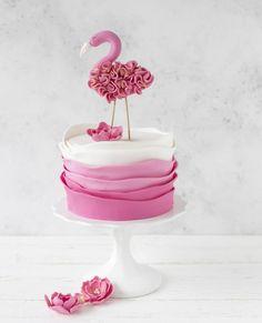 Mein ersten Backbuch ist da! Es geht um Motivtorten mit und ohne Fondant, Törtchen und Cupcakes.... mit dabei: eine Chalkboard-Torte, ein Candy Drip-Cake, Wassermelonen-Cupcakes und sogar eine Hochzeitstorte im angesagten Marmorlook...
