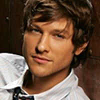 Michael Graziadei, who from 2004 until 2013 played Daniel Romalotti on The Young and the Restless, will costar in Lifetime's upcoming series The Lottery.