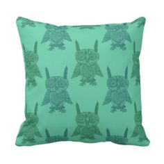 >>>Hello          	Owl Throw Pillow           	Owl Throw Pillow we are given they also recommend where is the best to buyDiscount Deals          	Owl Throw Pillow Online Secure Check out Quick and Easy...Cleck Hot Deals >>> http://www.zazzle.com/owl_throw_pillow-189611381161046960?rf=238627982471231924&zbar=1&tc=terrest