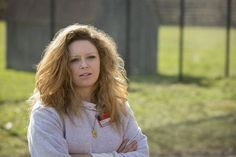 """23 Surprising Facts About """"Orange is the New Black"""""""