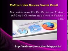 Is your browser hijacked by inksdata.com? If yes then remove inksdata.com virus immediately with the help of automatic inksdata.com removal tool in just few steps.