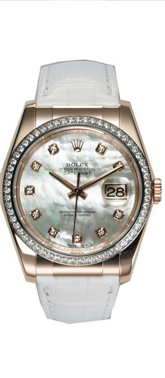 Rolex: ➧ #Casinos-of-Mayfair.com & #Hotels-of-Mayfair.com Casinos & Hotels For Sale & Required All Countries Worldwide.