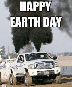 Roll Coal!!