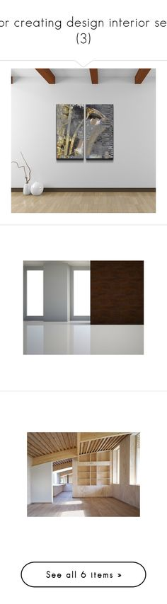 Mustee Durawall 30 in. x 60 in. x 61.25 in. 3-piece Direct-to-Stud ...