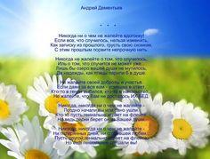 никогда ни о чем не жалейте текст стихотворения а дементьева: 5 тыс изображений найдено в Яндекс.Картинках