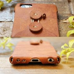 Best Gadgets November 2018 until Gadget Sales Meaning considering Gadgets 2019 Español much Gadget Go Go Coaster its Iphone 5 Accessories In Bangladesh Iphone Accessories, Leather Accessories, Diy Phone Case, Iphone Cases, Custom Leather Belts, Leather Wallet Pattern, Small Leather Bag, Leather Workshop, Iphone Leather Case