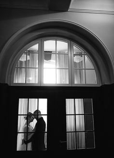 CindyundJoris-Hochzeit in der Pfalz-Kurhaus Trifels - Marion and Daniel - Photography+Films-64