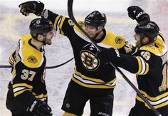 Bruins beat Leafs in Game 7!!!! Sweet!!