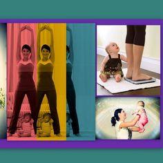 Voltar Ao Corpo De antes Do Parto - Gravidez- CLIQUE E ASSISTA AOS VÍDEOS  #exercicios #exercícios #dicas #abdômen  #flacidez #barriga #mãe #mamãe  #mamá #mother #exercise #ejercícios