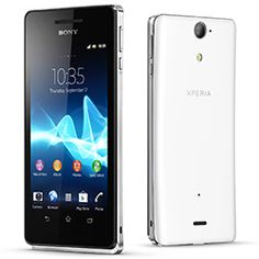 Sell My Sony Xperia V Compare prices for your Sony Xperia V from UK's top mobile buyers! We do all the hard work and guarantee to get the Best Value and Most Cash for your New, Used or Faulty/Damaged Sony Xperia V.
