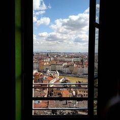 Slo Living Hostel à Lyon : l\'auberge de jeunesse trendy et design à ...