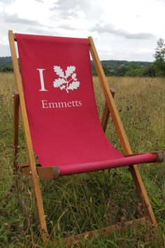 """https://flic.kr/p/wzZLNW   """"Have a Seat""""   Emmetts and its stunning meadow looking out over the kentish weald..   www.adamswaine.co.uk"""