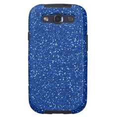 >>>Best          Sparkly Royal Blue Glitter Case Galaxy SIII Covers           Sparkly Royal Blue Glitter Case Galaxy SIII Covers Yes I can say you are on right site we just collected best shopping store that haveHow to          Sparkly Royal Blue Glitter Case Galaxy SIII Covers lowest price...Cleck Hot Deals >>> http://www.zazzle.com/sparkly_royal_blue_glitter_case_galaxy_siii_covers-179130103868814749?rf=238627982471231924&zbar=1&tc=terrest