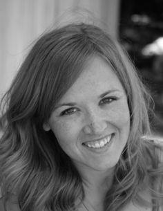 Liesl Shurtliff.   Author of 'Rump.'   #friend       -------      http://www.goodreads.com/author/show/6448210.liesl_shurtliff        http://writerropes.blogspot.com