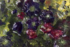 Sabine Katterle-Blumen