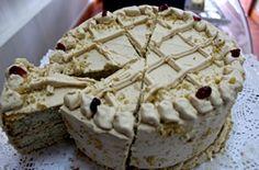Omi Gretchen Pastelería La Unión Tortas, Kuchenes, Galletas y Dulces Alemanas Pie, Desserts, Food, Crack Cake, Cookies, Sweet Treats, Antigua, Torte, Tailgate Desserts