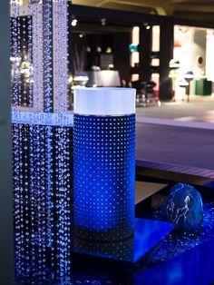 Feria internacional ISH 2017, Frankfurt. #VilleroyBoch #VilleroyBoches #novedades #novedadesVilleroy&Boch #últimasnovedades #feriaISH2017 #Frankfurt #estilo #diseño #elegancia #inspiración
