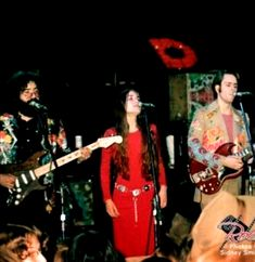 Donna Jean Godchaux Dead Pictures, The Jam Band, Band Photos, Grateful Dead, Good Ol, My Best Friend, Concert, Gd, Music