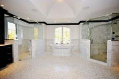 master bathroom, carrara...  C-Line Marble & Granite, Inc.  2100 Jericho Tpke  New Hyde Park, NY 11040  516-742-8886 phone    www.CLineMarbleAndGraniteInc.com  or follow us on...  www.facebook.com/ClineStoneandTile   or  pinterest.com/clinestone/c-line-stone-s-in-stock-product-at-warehouse-price/