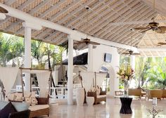 Turtle Beach by Elegant Hotels All Suite All Inclusive - Hotels.com - Hotel rooms with reviews. Discounts and Deals on 85,000 hotels worldwide