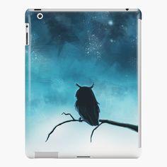 Zip Hoodie, Designs, Chibi, Smartphone, Batman, Teddy Bear, Cases, Fantasy, Superhero