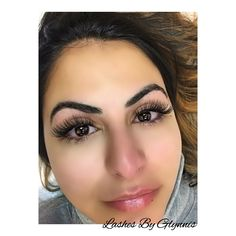 A Girls Definition of Perfection... Brows and Lashes! #LashesByGlynnis #BrowsByGlynnis BOOKING INFORMATION: If you would like to become a new client with Glynnis Lyons or make an appointment with her. Please contact: 916•842•1270 #LashExtensions #Lashes #EyelashExtensions #Sacramento #DowntownSac #MidtownSac #Folsom #Granitebay #Roseville #EldoradoHills #Esthetician #lashartist #lashtech #weho #westhollywood #la #beverlyhills #losangeles #malibu #Calabasas