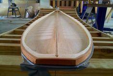 Surfboard Shapes, Wooden Surfboard, Board Builder, Fried Fish, Fish Fry, Pedal Boat, Sup Boards, Boat Design, Surf Art