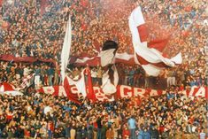 Torino, Football Fans, Painting, Art, Art Background, Painting Art, Kunst, Gcse Art, Paintings