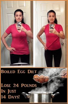 #EggDietResults Slim Down Fast, How To Slim Down, Healthy Diet Plans, Healthy Weight, Healthy Eating, Citric Fruits, Zero Carb Diet, Low Carb, Egg And Grapefruit Diet