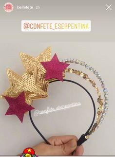 Halo Headband, Fascinator Headband, Wide Headband, Wedding Headband, Carnival Inspiration, Antler Jewelry, Carnival Outfits, Diy Crown, Fabric Headbands