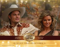 Watch Streaming HD Pure Country 2: The Gift, starring Michael McKean, Bronson Pinchot, Cheech Marin, Jackie Welch. Three angels bestow the gift of song to a young girl, who must follow a series of rules in order hold on to it during her rise to fame and fortune. #Drama #Music #Musical #Romance http://play.theatrr.com/play.php?movie=1549571