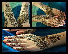 bridal party mehndi https://twitter.com/Sonia_Sumr   www.facebook.com/SoniasHennaArt  TAGS of: mehndi service in toronto,   Scarborough, destination wedding, henna artist,  henna tattoo, bridal mehndi, south asian mehndi,   Indian Traditional Henna, Bridal henna, Mehindi, Mahndi,   Heena, mehndi artist, glitter, Free henna,  Pakistani style mehndi, arabic mehndi, cheap henna in toronto,   low price of henna, mehandi, design, new, art