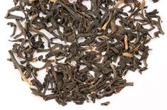 Classic black tea from Assam, India. Rich aroma, starchy sweetness of roasted plantains, notes of molasses and dates in the flavor. Rounded mouthfeel and pleasantly malty. Brisk astringency without being extremely pungent. From Meleng Tea Estate. Only $3