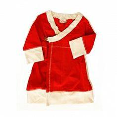infant dress clothes