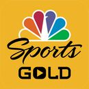 Download NBC Sports Gold:        Only use it for the outdoor motocross events but it seems to be holding up well. I appreciate the reminders before qualifying and the motos as well as no commercial interruptions. If it keeps up through the entire season then the app will get an easy 5 stars.  Here we provide NBC Sports...  #Apps #androidgame #LLC, #NBCUniversalMedia  #Sports http://apkbot.com/apps/nbc-sports-gold.html